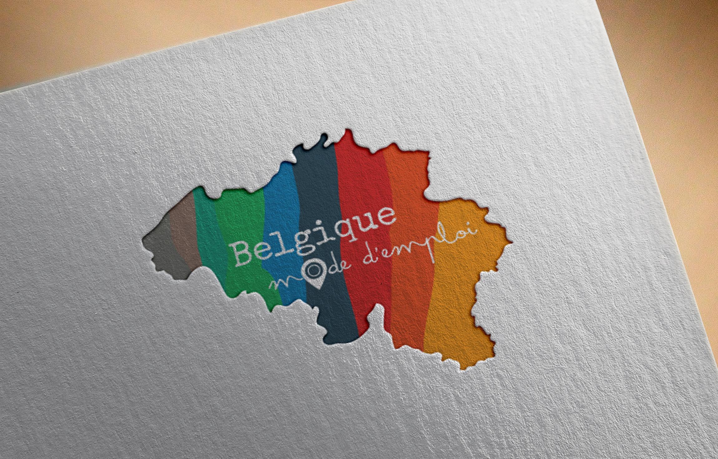 belgique1__1_-1455431777.jpg