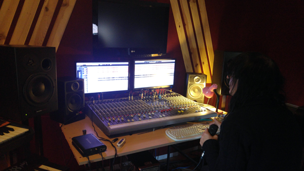 studio-1-goodweb-1455462599.jpg