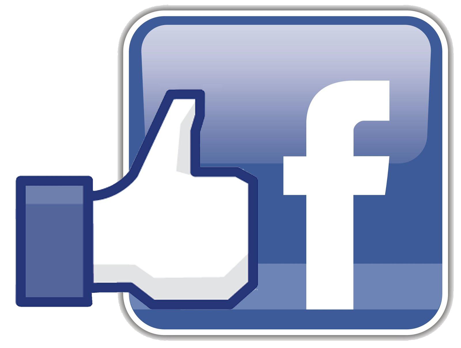 Facebook-logo-png-2-1455538111.png