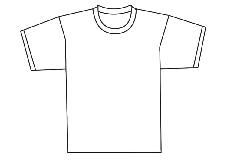 dessin-de-t-shirt-1455538844.jpg