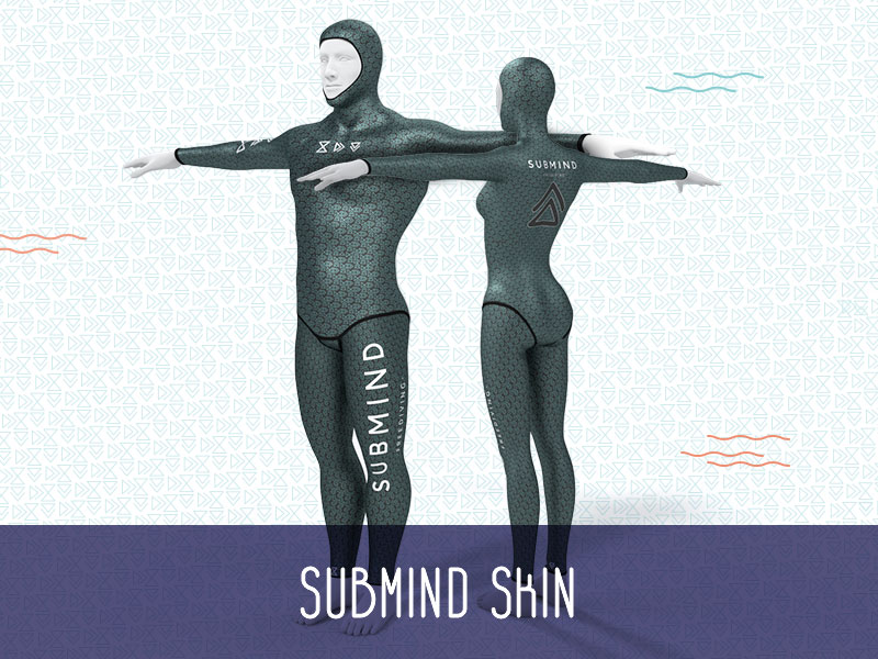 Submind_crowdfunding_contrepartie_submind_skin-1455545872.jpg