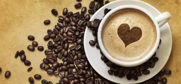 caffe-italiano-1455577001.jpg