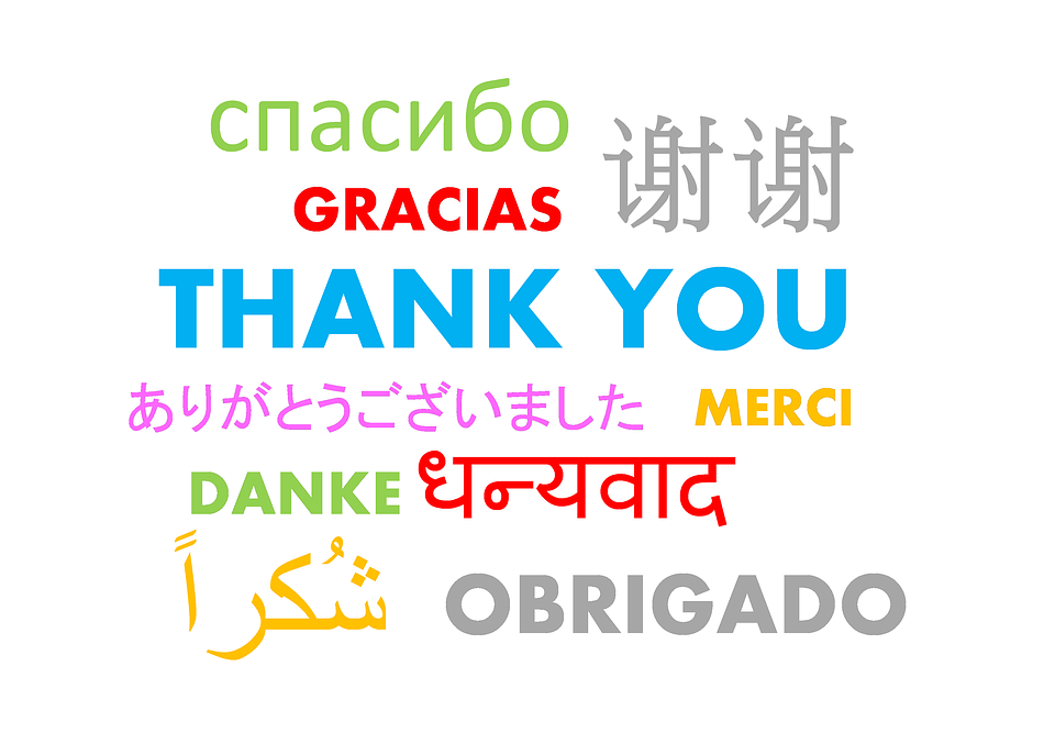 thank-you-490607_960_720-1455623823.png