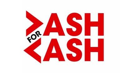 Dash_for_cash_logo_small_copy.jpg