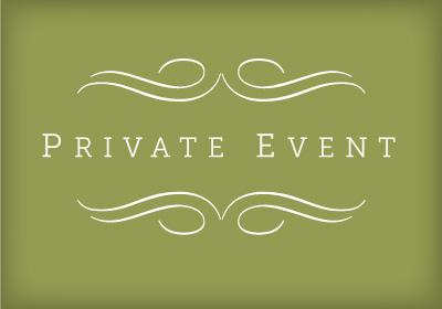 Private_Event_400X280-1455783322.jpg