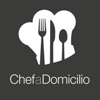 Chef-a-Domicilio2-1455783345.png