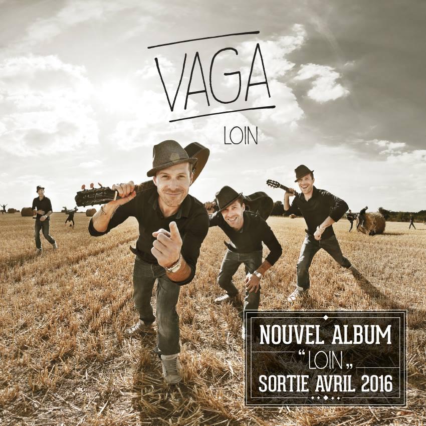 Album_Vaga-1455810931.jpg