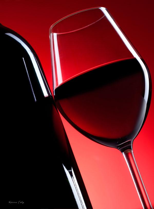 vin_rouge_web-1455819142.jpg