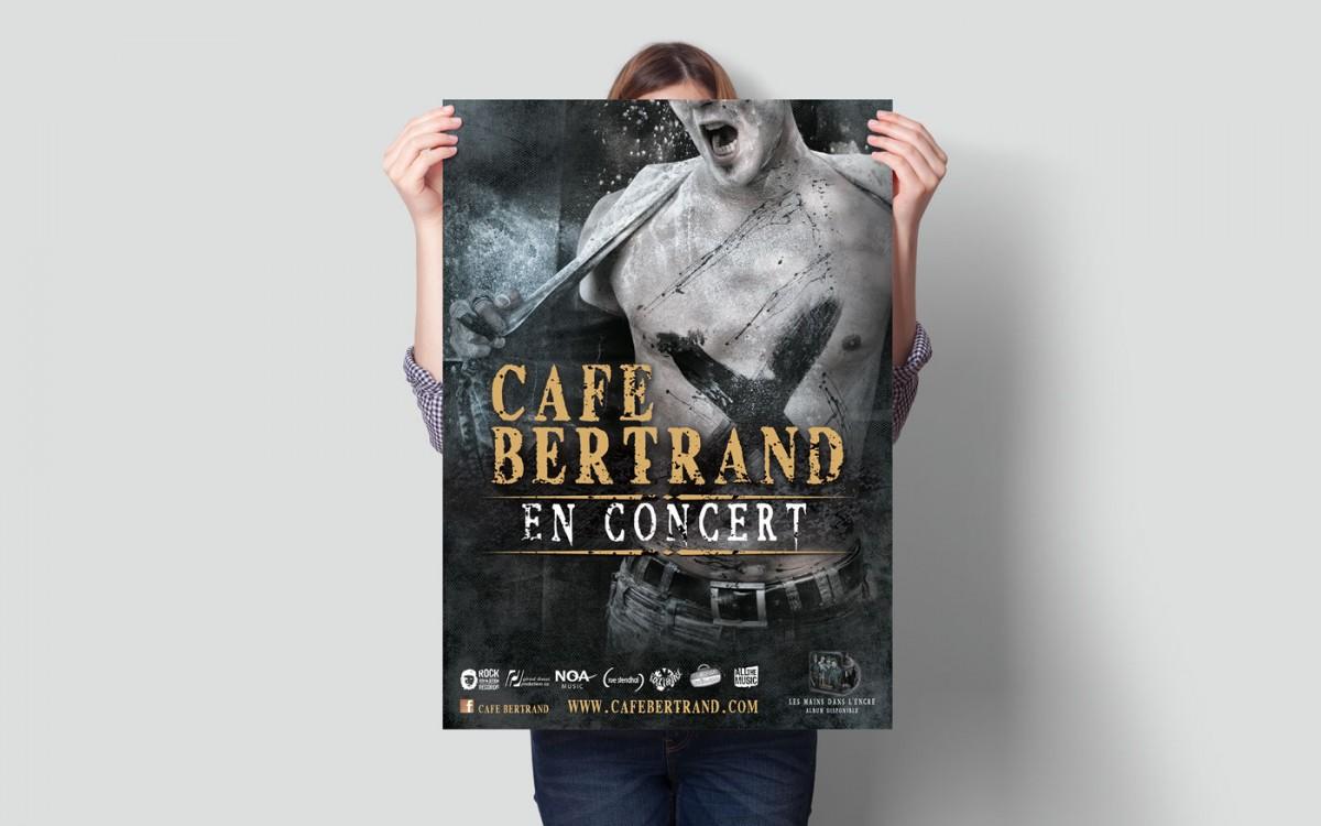 cafe-bertrand-lmde-affiche-1200x750-1455900463.jpg