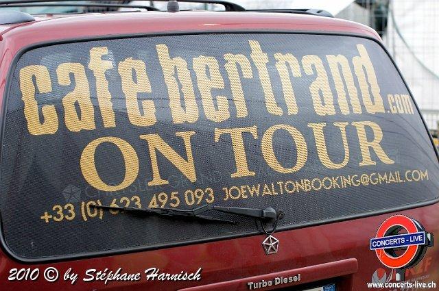 tour-1455901026.jpg