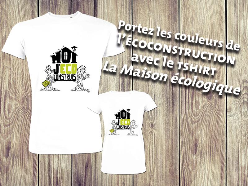 Tshirt2-1456241250.png