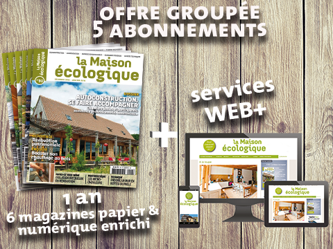 Groupe5_Abo1an_num_Web-2-1456244984.png