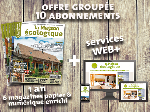 Groupe10_Abo1an_num_Web-2-1456244996.png