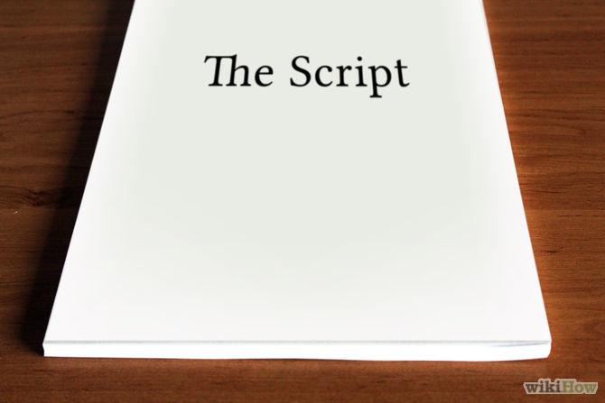 670px-Write-Movie-Scripts-Step-1-1456321028.jpg