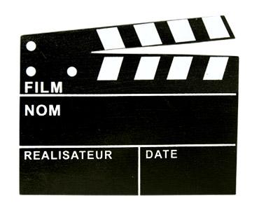 marque-place-clap-cinema-1-1456325202.jpg
