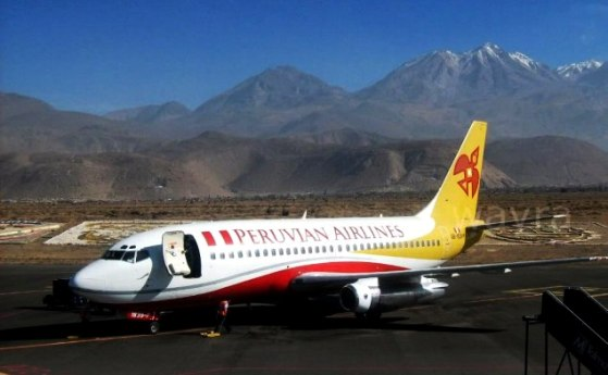voyage-perou-peruvian-airlines-1456329544.jpg