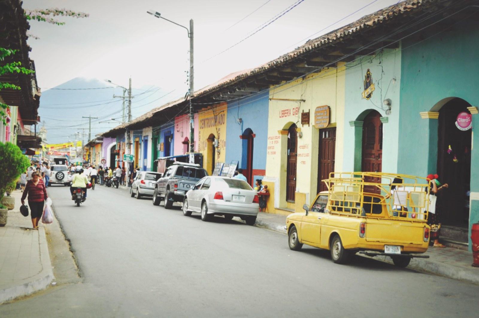 couleurs-de-granada-nicaragua-1456343329.jpg