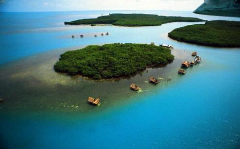 island-1456343508.jpg
