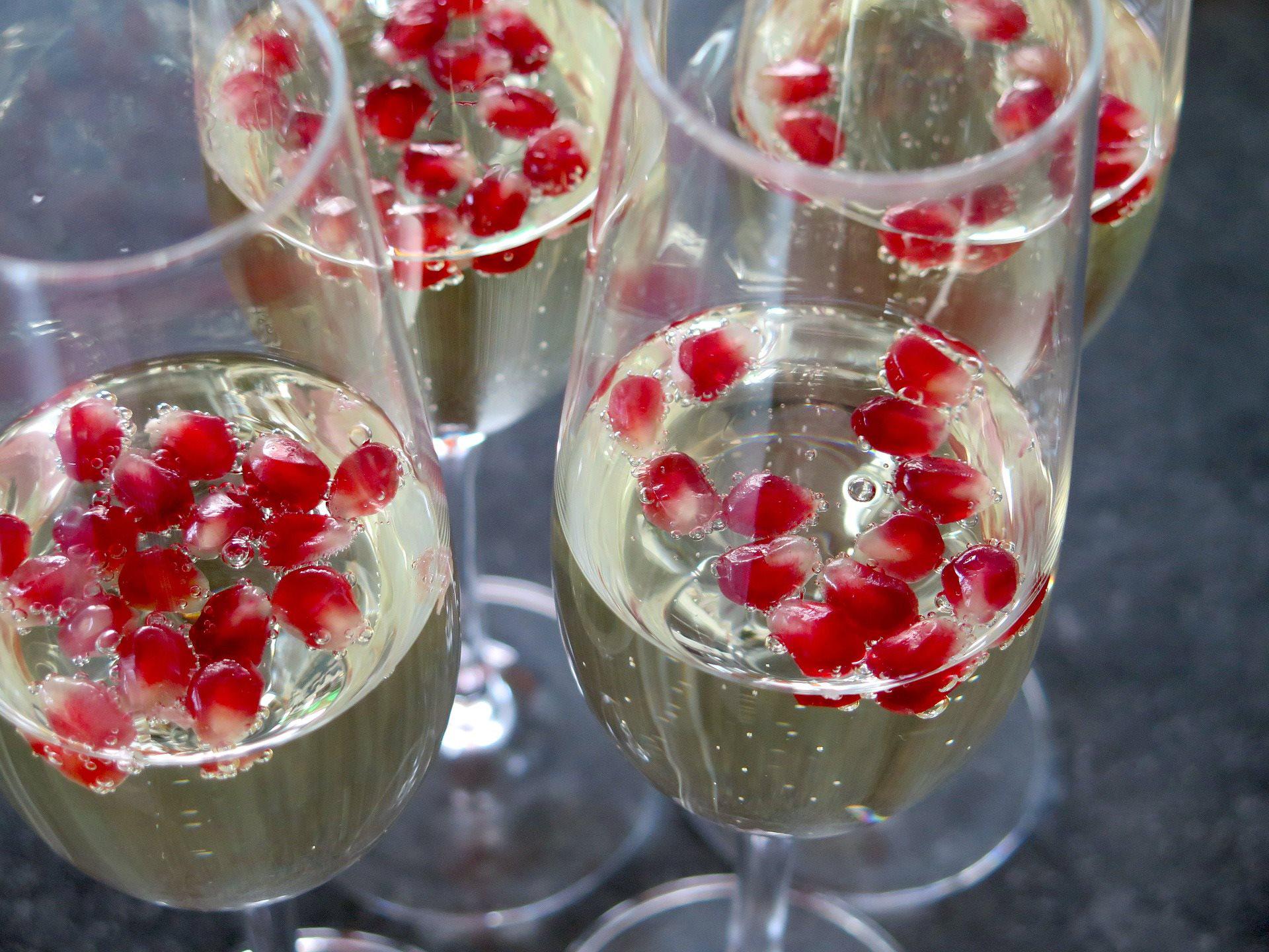 champagne-1456496481.JPG