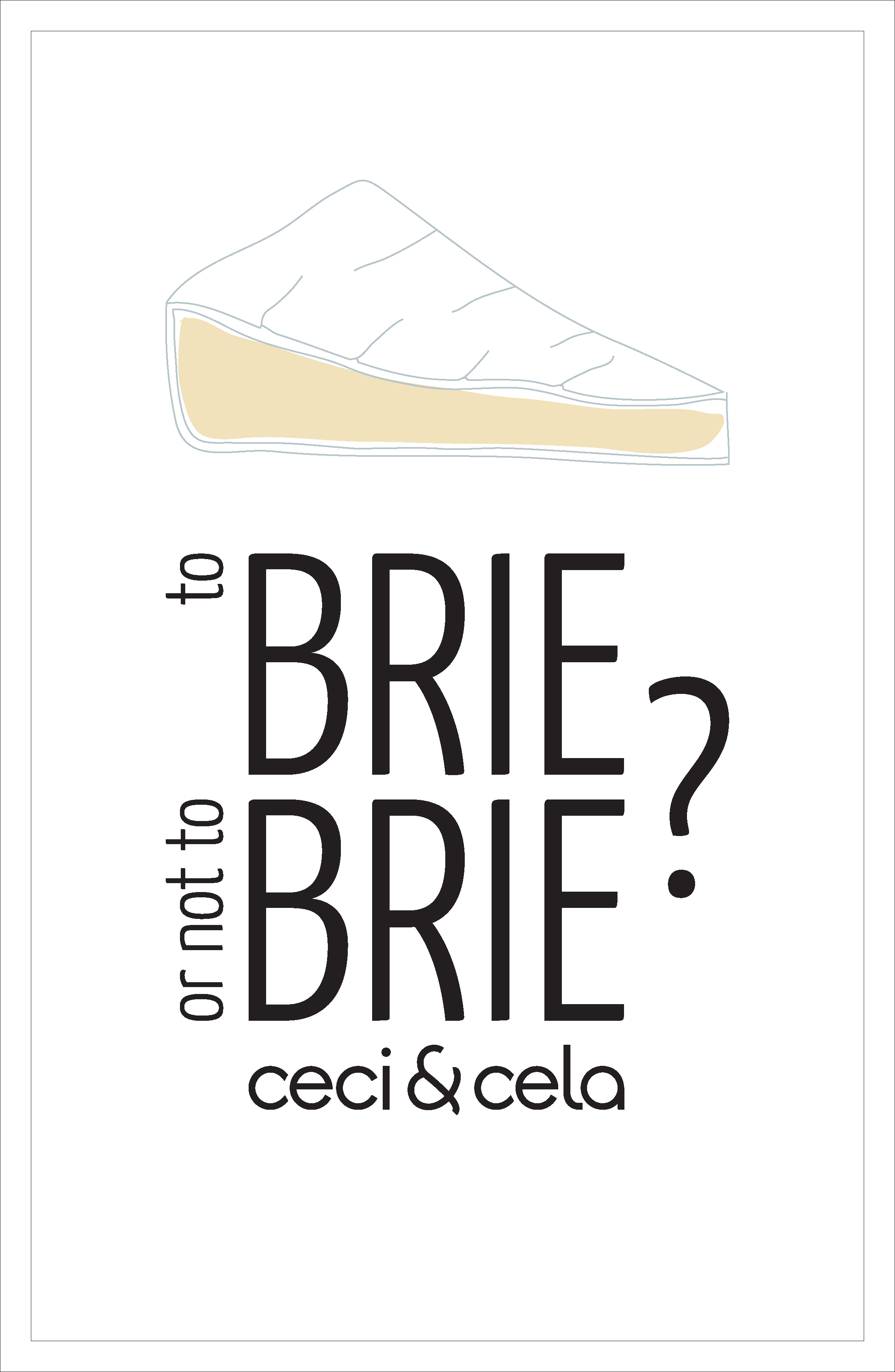 To_brie_or_not_to_brie-1456585484.jpg