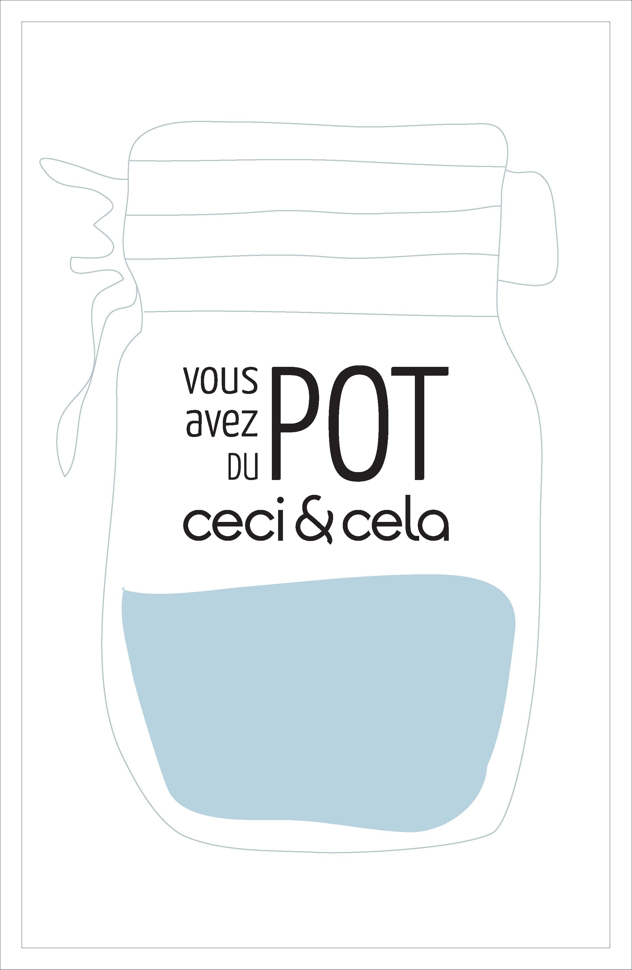 Vous_avez_du_pot-1456585776.jpg