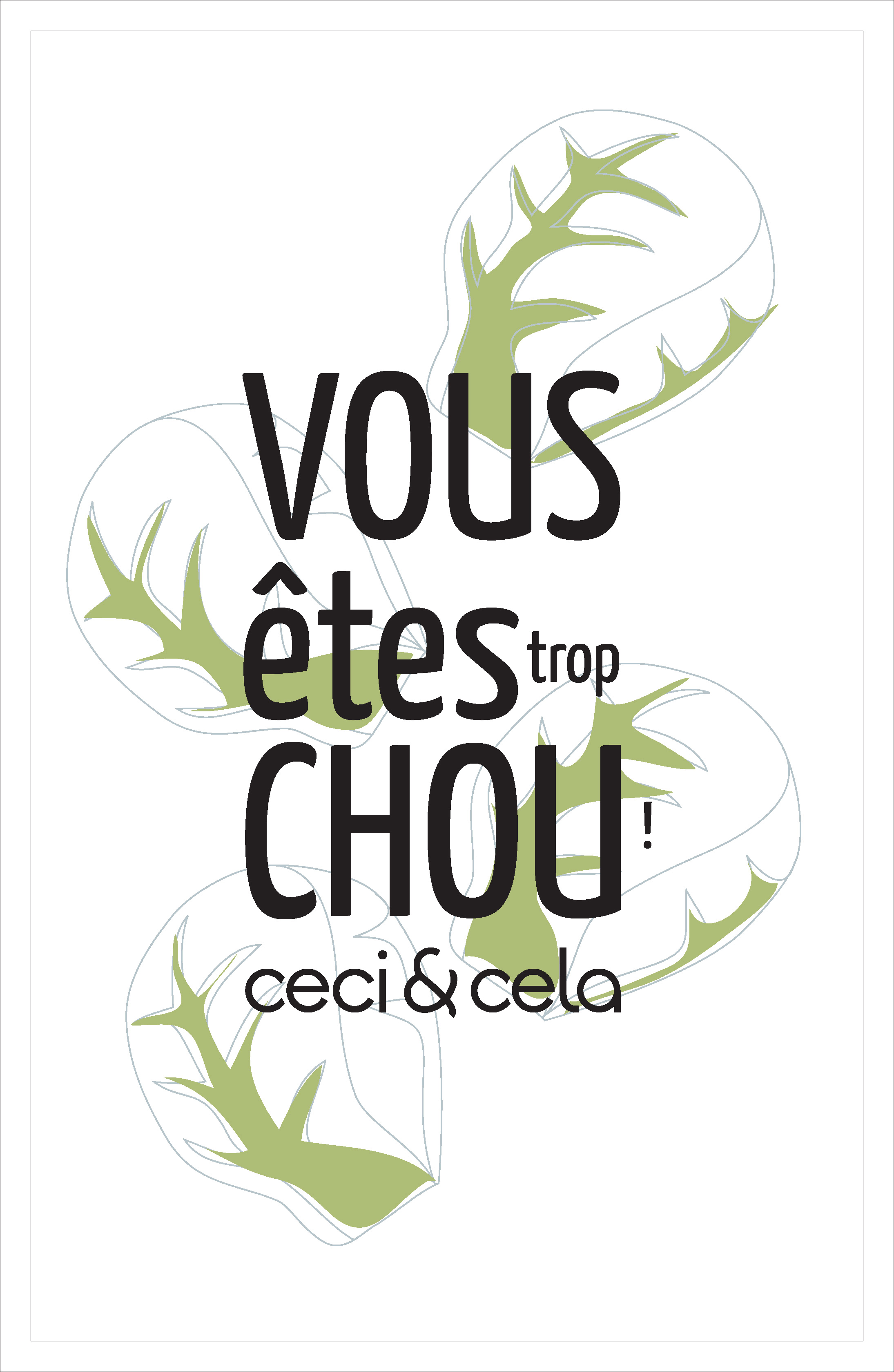 Vous_e__tes_trop_chou-1456585994.jpg