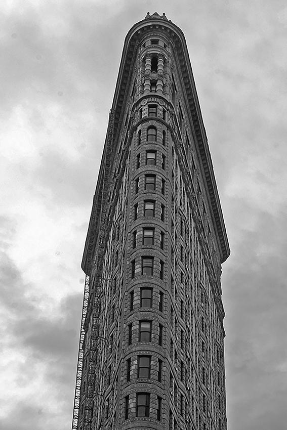 W_NEW_YORK-1456861653.jpg