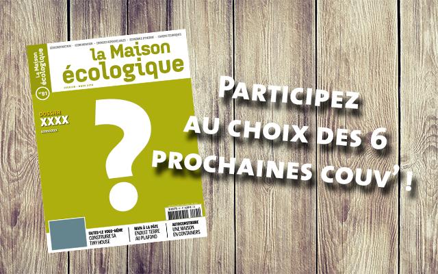 Choix-des-couv-1457017090.png