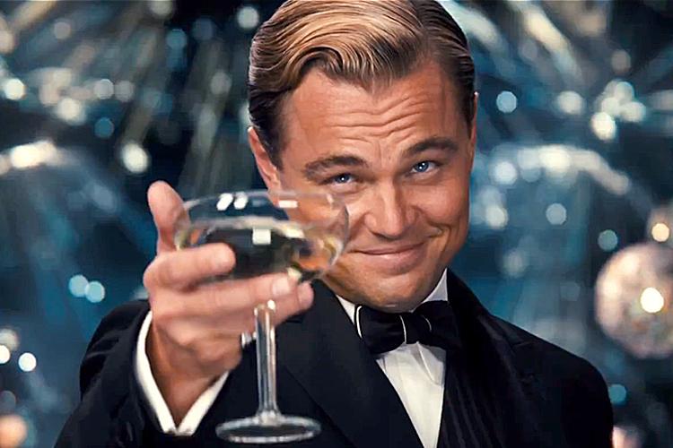 cheers-1457079467.jpg