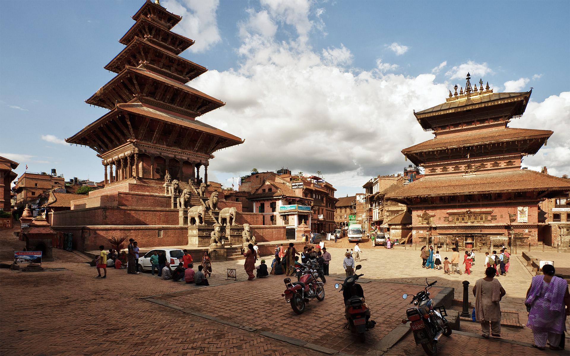 Nepal_Bhaktapur_70-1457080332.jpg