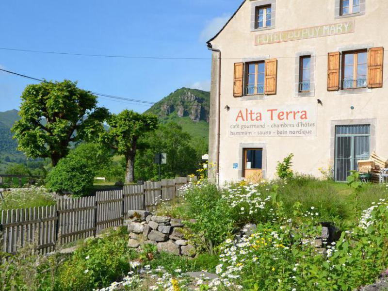 Alta_Terra-1457366327.jpg