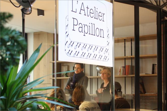 Atelier-Papillon-1457366559.png
