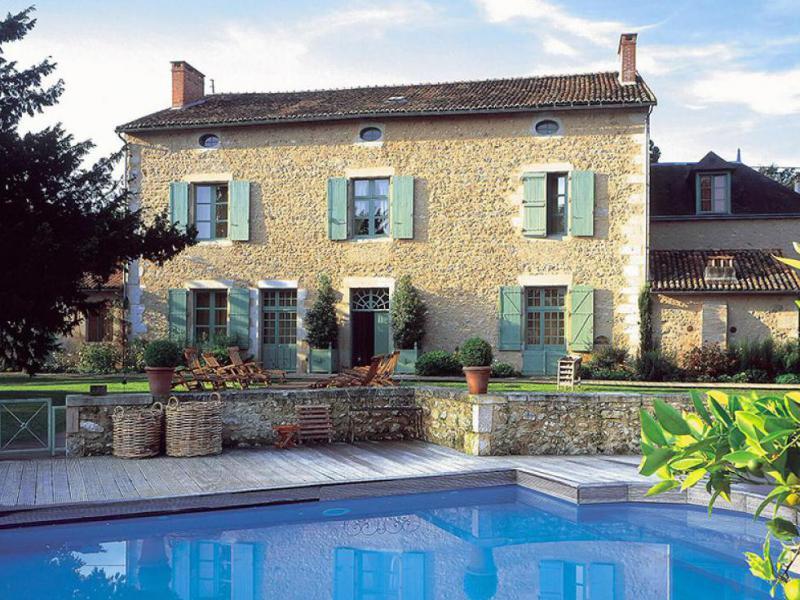 Les_Orangeries_3-1457366699.jpg