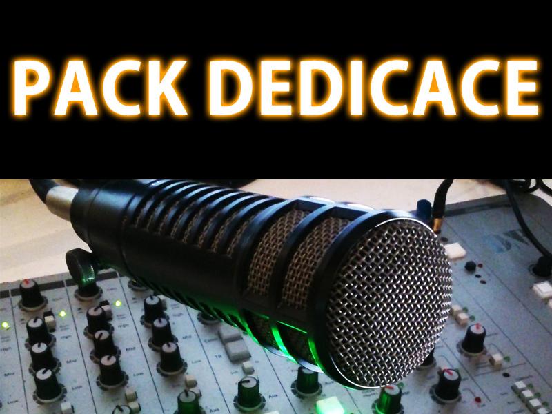 PACK_DEDICACE-1457369340.jpg