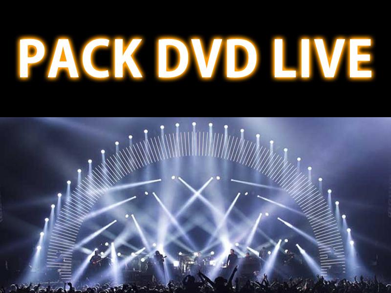 PACK_DVD_LIVE-1457376963.jpg