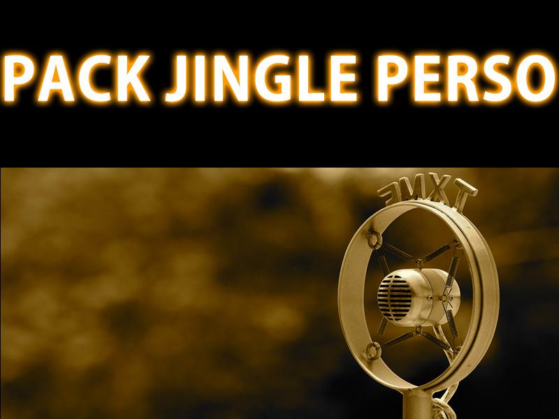 PACK_JINGLE_PERSO-1457378613.jpg