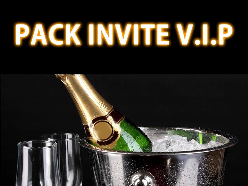 PACK_INVITE-1457427487.jpg