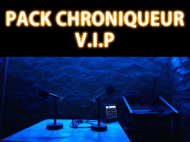 PACK_CHRONIQUEUR-1457427515.jpg