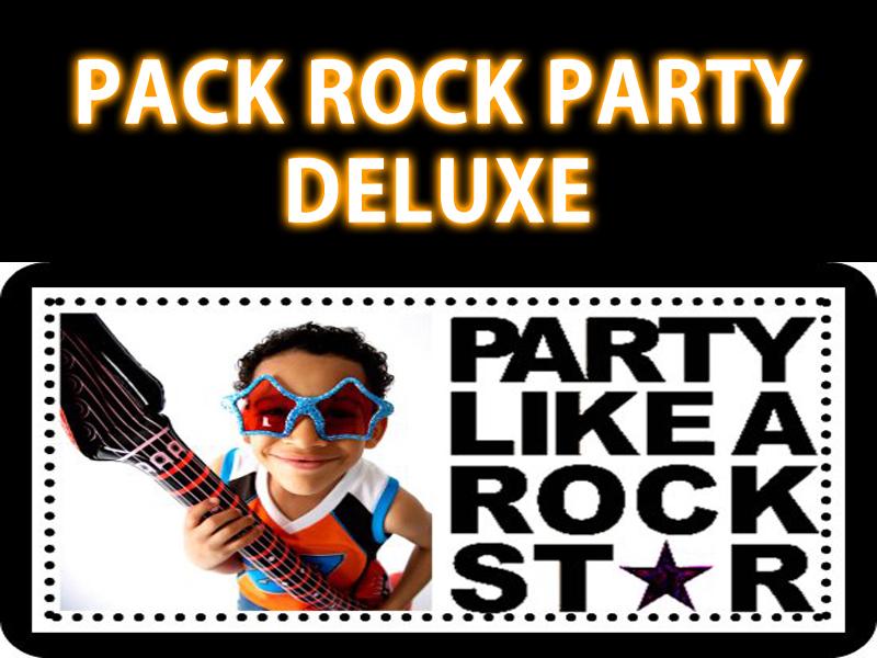 PACK_PARTY_DEF-1457428692.jpg