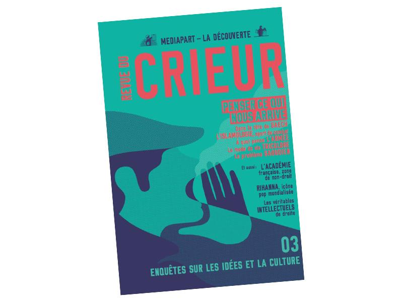 RevueCrieur-1457432296.jpg