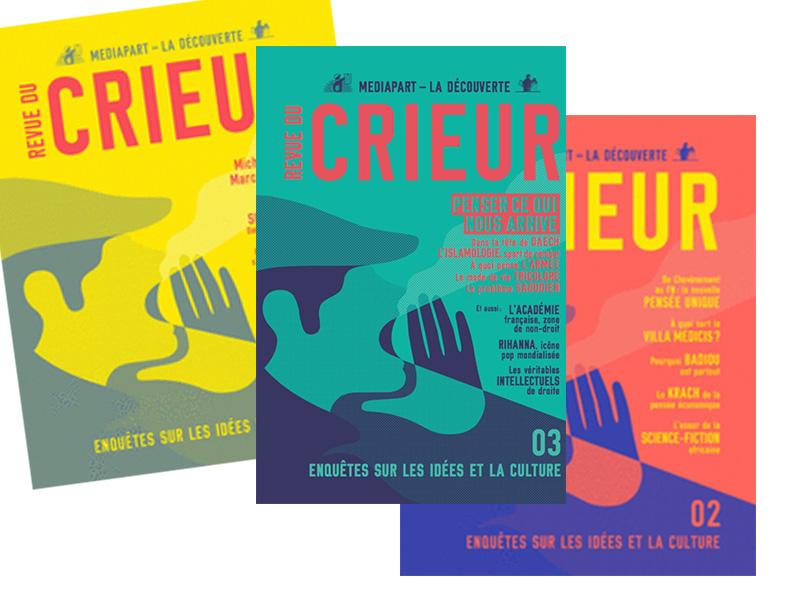 revueCrieur3-1457432900.jpg