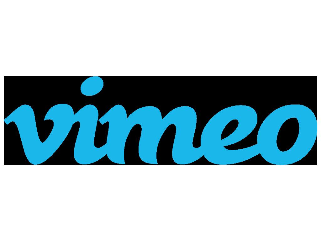 Vimeo_logo-1457467634.png