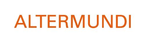 logo-altermundi_LD-1457604129.jpg