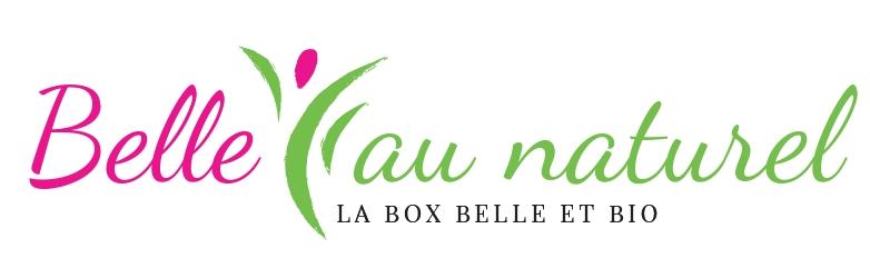 belle-au-naturel-1423151329-1457604689.jpg