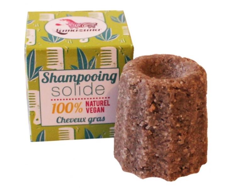 shampooing-solide-cheveux-gras-a-la-litsee-citronnee-1457604865.jpg
