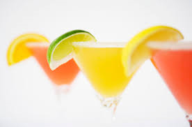 cocktail-1457616801.png