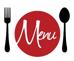 menu-1457616897.png