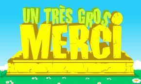 MERCI-1457617377.png