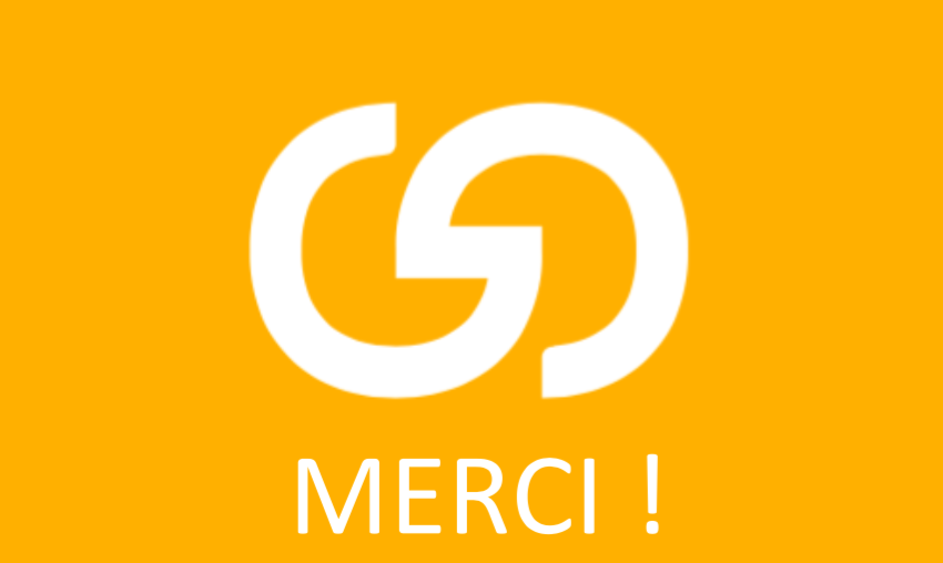 CARTE_MERCI-1457622507.png