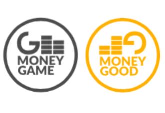 money_gg-1457627337.png